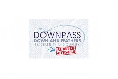 DOWNPASS(ダウンパス)を知っていますか?