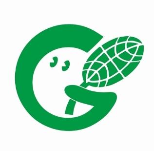 緑の募金 シンボルマーク
