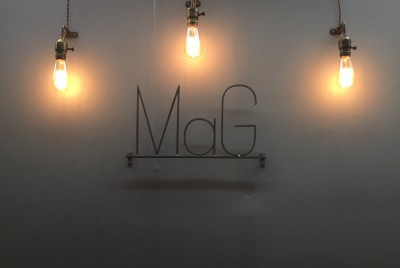 MaG.EXHIBITION 2019  AUTUMN/WINTER