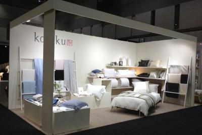 IFFT interiorlifestyle TOKYO 2014
