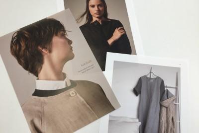 Fashionsnap.com NEWS