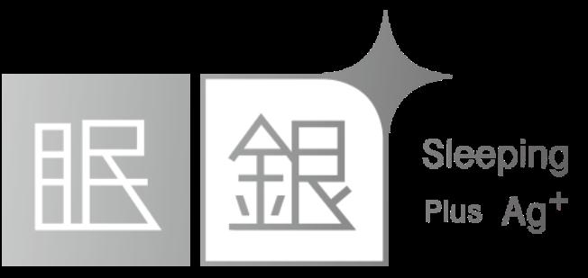 mingin_logo
